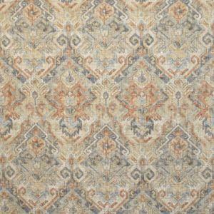 B9658 Linen Greenhouse Fabric