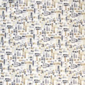 B9660 Stone Greenhouse Fabric