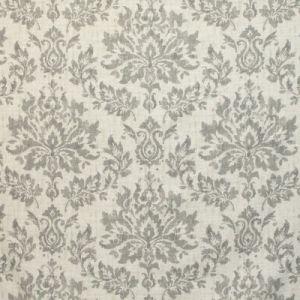 B9661 Platinum Greenhouse Fabric