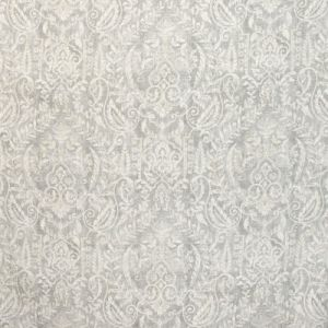 B9664 Pewter Greenhouse Fabric