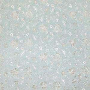 B9667 Mist Greenhouse Fabric