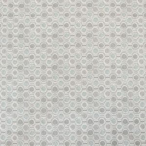 B9668 Vapor Greenhouse Fabric