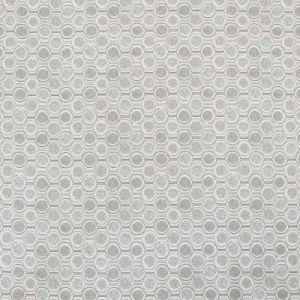 B9668 Vapor Greenhouse Fabric