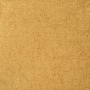 B9685 Gold Greenhouse Fabric