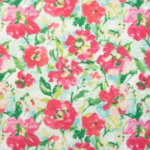 B9688 Blush Greenhouse Fabric