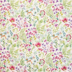 B9691 Summer Greenhouse Fabric