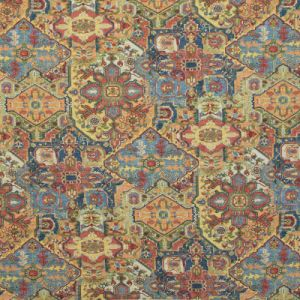 B9699 Multi Greenhouse Fabric