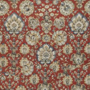 B9701 Carnelian Greenhouse Fabric