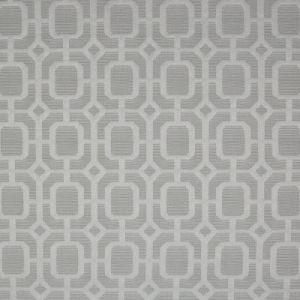 B9713 Sterling Greenhouse Fabric