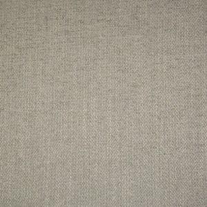B9717 Mink Greenhouse Fabric