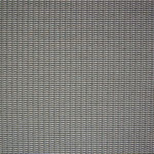 B9723 Seal Greenhouse Fabric