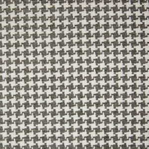 B9727 Seal Greenhouse Fabric