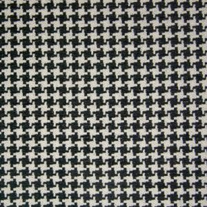 B9732 Onyx Greenhouse Fabric