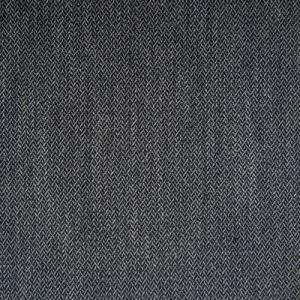 B9736 Carbon Greenhouse Fabric