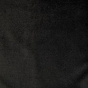 B9737 Onyx Greenhouse Fabric