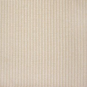 B9738 Vanilla Greenhouse Fabric