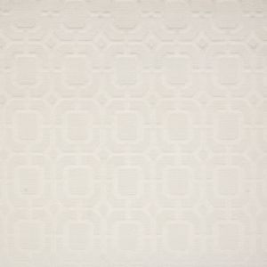 B9741 Ivory Greenhouse Fabric