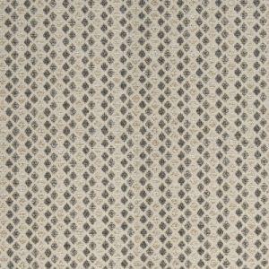B9742 Almond Greenhouse Fabric