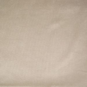 B9745 Linen Greenhouse Fabric