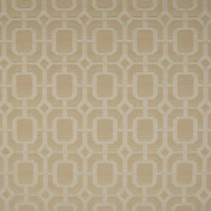 B9749 Ecru Greenhouse Fabric