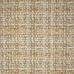 B9753 Butterscotch Greenhouse Fabric