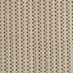 B9757 Earth Greenhouse Fabric