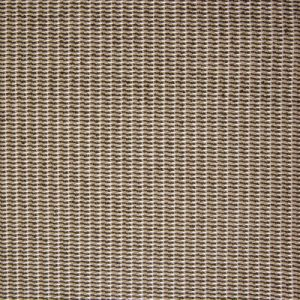 B9760 Truffle Greenhouse Fabric