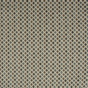 B9761 Venetian Brown Greenhouse Fabric
