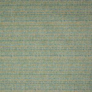 B9778 Capri Greenhouse Fabric