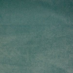 B9780 Seabreeze Greenhouse Fabric