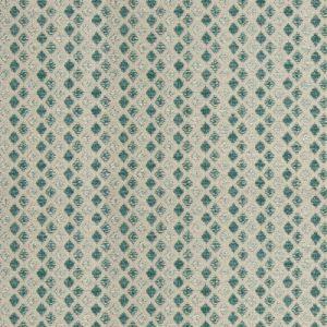 B9782 Ocean Greenhouse Fabric