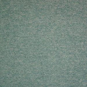 B9783 Aspen Greenhouse Fabric