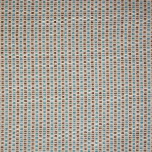 B9786 Mesa Greenhouse Fabric