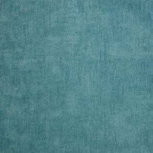 B9787 Maritime Greenhouse Fabric