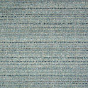 B9788 Blue Greenhouse Fabric