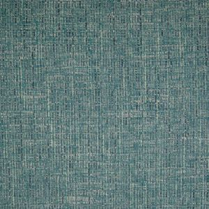 B9789 Ocean Greenhouse Fabric