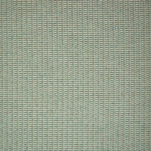 B9793 Lagoon Greenhouse Fabric