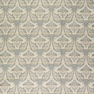B9801 Frosted Greenhouse Fabric