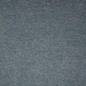 B9802 Delft Greenhouse Fabric