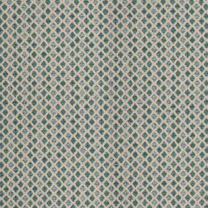 B9804 Sky Greenhouse Fabric