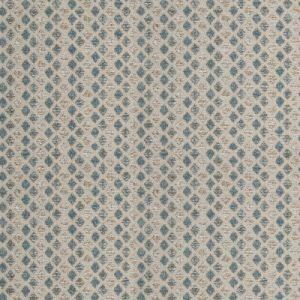 B9807 Adriatic Greenhouse Fabric