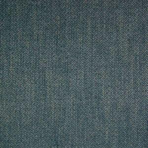 B9811 Neptune Greenhouse Fabric