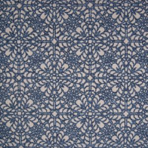 B9818 Denim Greenhouse Fabric