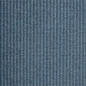 B9819 Indigo Greenhouse Fabric
