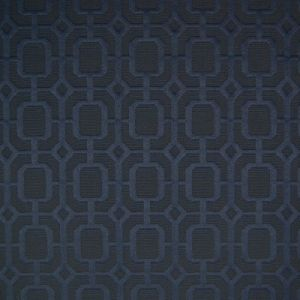 B9827 Dark Blue Greenhouse Fabric