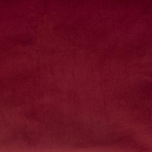 B9832 Berry Greenhouse Fabric