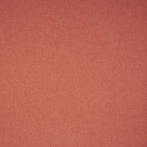 B9833 Coral Greenhouse Fabric