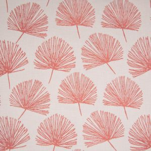 B9834 Peach Greenhouse Fabric