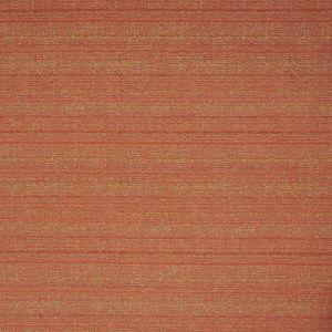 B9837 Melon Greenhouse Fabric