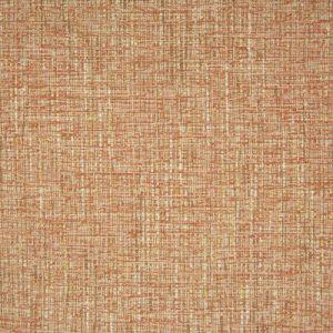 B9838 Petal Greenhouse Fabric